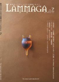 Bookm12