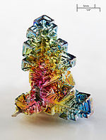 Bicrystal